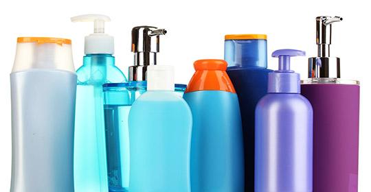 la coloration temporaire shampooing colorant - Shampoing Colorant Temporaire