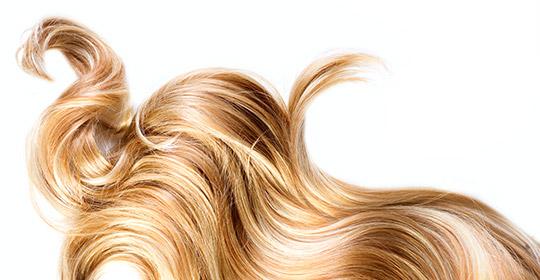 Laminage des cheveux Г faire avant ou aprГЁs la teinture