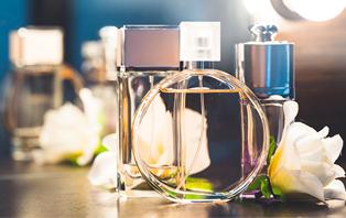 Des Fragrances Exquises Pour Femmes Et Hommes Uniprix
