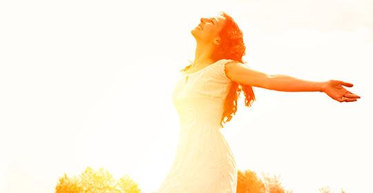 Pourquoi se prot ger des rayons du soleil uniprix - Pourquoi un coup de soleil gratte ...