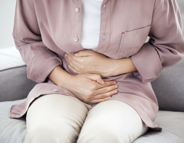 Constipation : quel traitement? | Uniprix